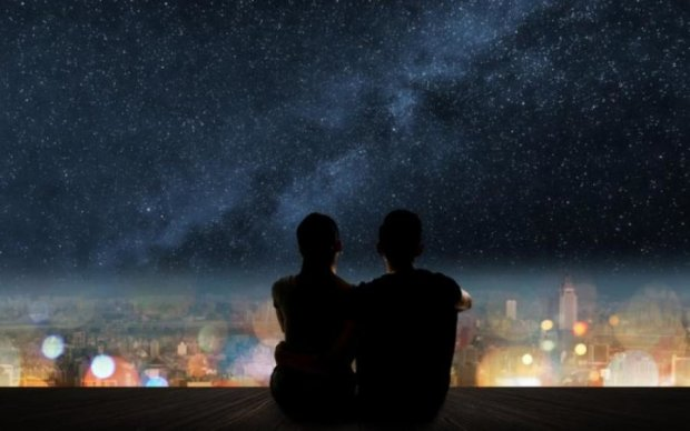Зрелищный звездопад Персеиды: названа дата в Украине