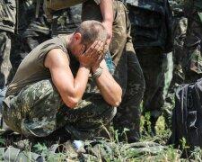 Военный, фото - КМ