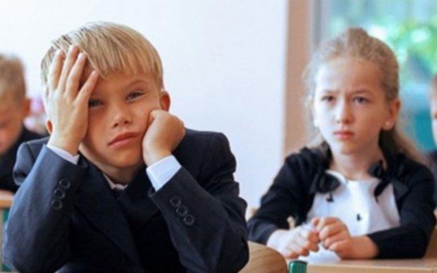 ЗНО в початковій школі: для чого потрібні комплексні тести