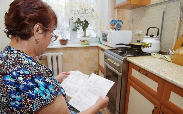 Хотели в Европу – получите: по требованию МВФ цены на газ в Украине снова вырастут