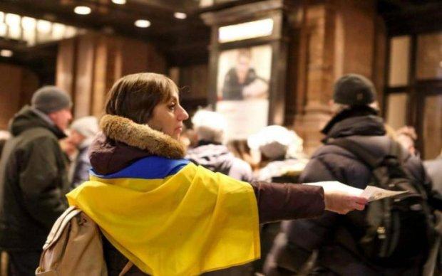 """США змусять Путіна повернути Крим у """"перевірений"""" спосіб"""