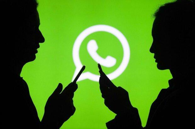 """WhatsApp начхав на конфіденційність користувачів, залишивши їхню """"техно-душу"""" нарозхрист"""