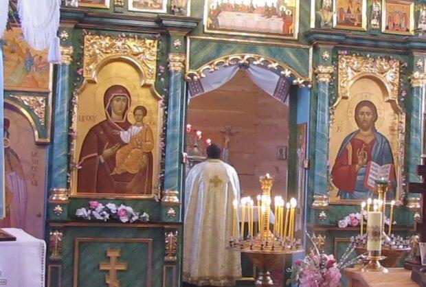 """Утренняя молитва к Богородице позаботится о душе и близких: """"С рассветом этого дня…"""""""