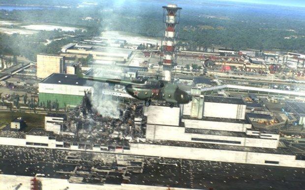 Территория напряжения: астролог заявила о неизбежности Чернобыльской катастрофы