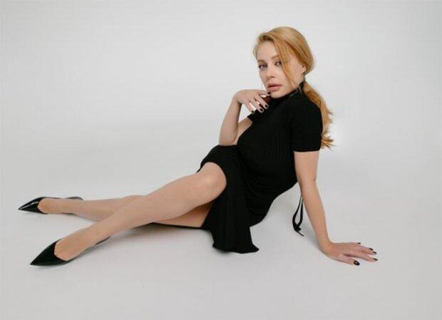 Тина Кароль, фото из instagram
