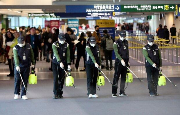Китайський вірус, фото: mezon.io