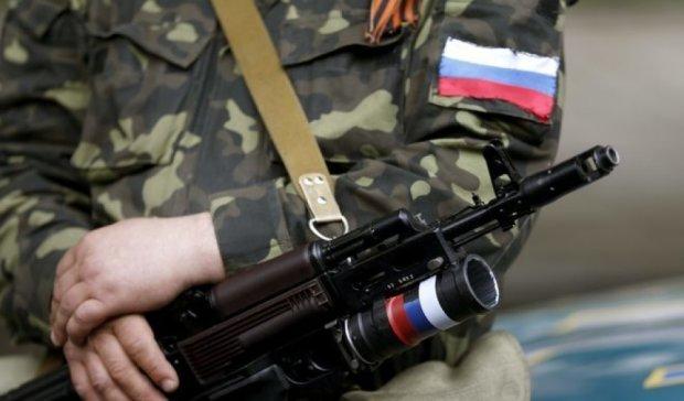 В Казахстане террориста ДНР осудили на три года