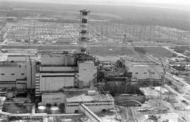 Чорнобильська катастрофа: як насправді сталася трагедія - ЗНАЙ ЮА
