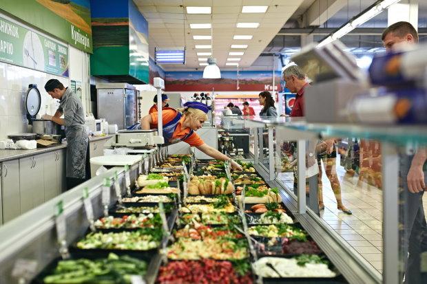 Украинцы сядут на адскую диету: основные продукты стали золотыми, остается только голодать