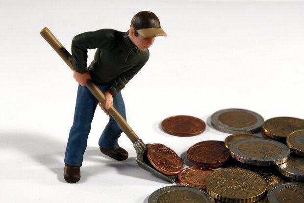 накопичувальна пенсія