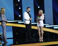 Финал Зважені та щасливі, фото: Знай.ua