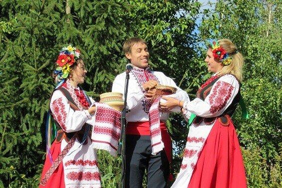 Борщу багато не буває: Вінниця запрошує українців на фестиваль смакоти, - готуйте ложки