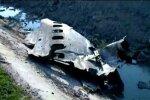 В Ірані через Covid-19 загальмували розслідування про збитий українському літаку: правду дізнаємося не скоро