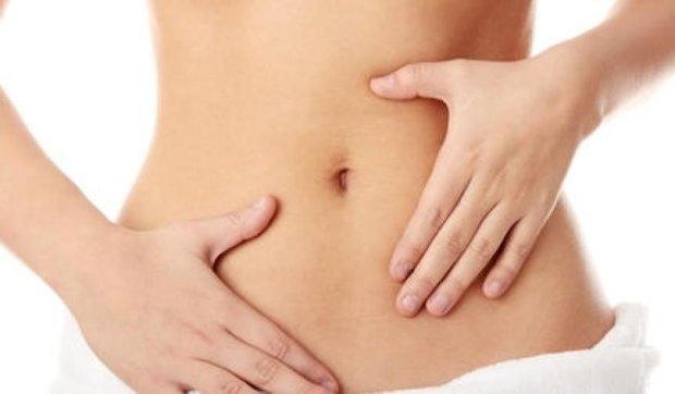 Как самостоятельно диагностировать цирроз печени