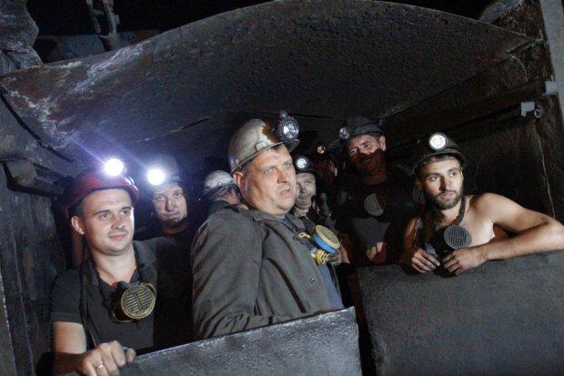 Трагедия на шахте Алчевска: все еще страшнее, чем казалось вначале