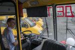 Дети в крови: два школьных автобуса устроили месиво на дороге, десятки жертв