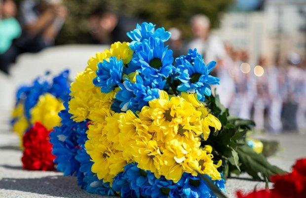 День защитника Украины 2018: лучшие поздравления в прозе, стихах и открытках