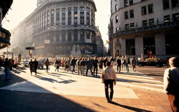В Аргентине легализовали марихуану