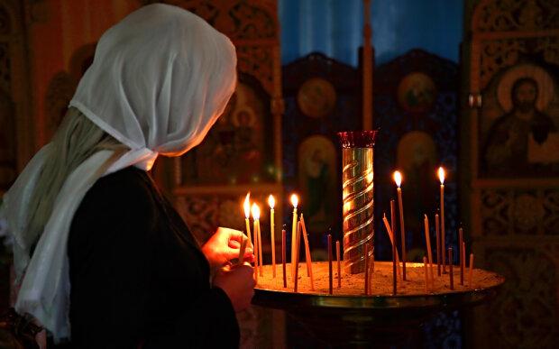 Молитва здатна зцілювати і навіть змінювати кров: український вчений довів, що диво існує