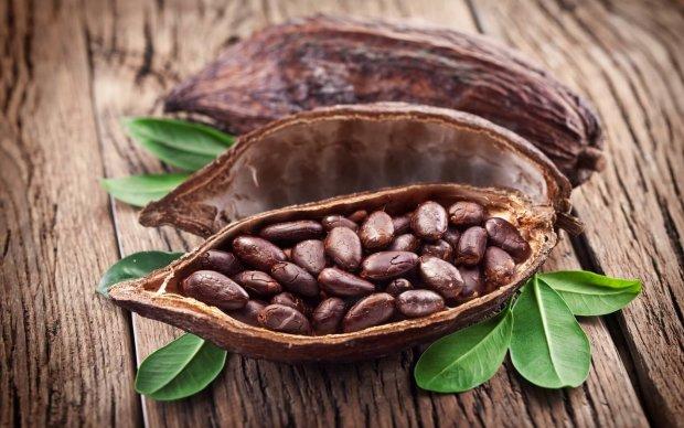 Сладкая валюта, завоевавшая весь мир: когда появился обычай пить какао