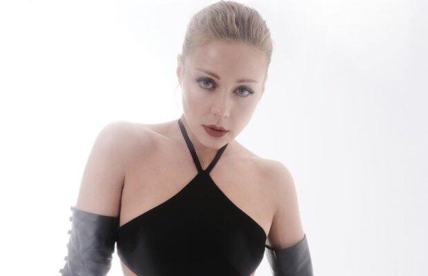 Тіна Кароль, фото - https://www.instagram.com/tina_karol/