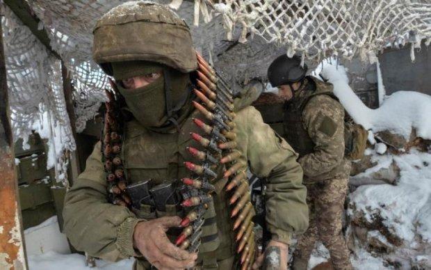 Бойовики пішли в атаку: ЗСУ тримаються, але зазнають втрат