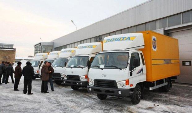 """""""Нова пошта"""" та """"Укрпошта"""" попередили про неминучу катастрофу"""