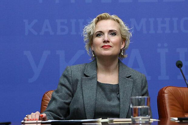 НАБУ затримало на хабарі у $150 000 директорку департаменту ОП Зеленського, - ЗМІ