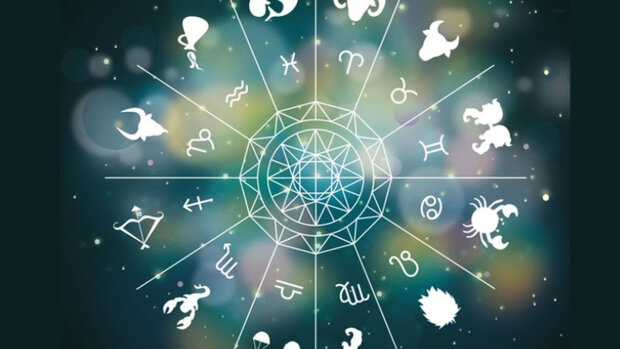 Гороскоп на 22 октября для всех знаков Зодиака: Девы научатся убеждать, Рыбы совершат ошибку