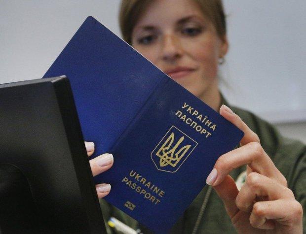 Україна піднялася у світовому рейтингу