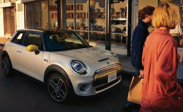 """У Німеччині подвоїли субсидії на покупку автомобілів: скільки будуть виплачувати """"євробляхерам"""""""
