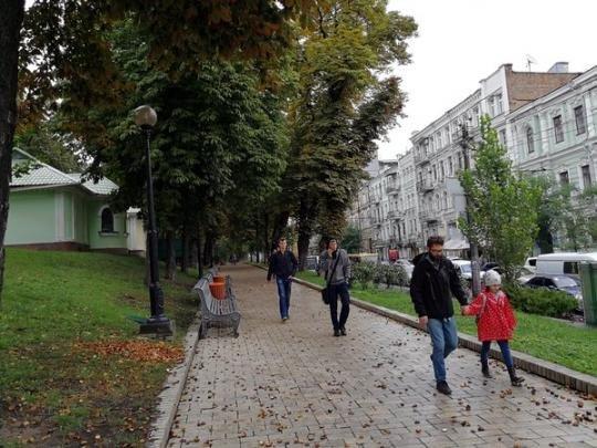 Час утеплюватися: стихія перетворить ранок українців на каторгу