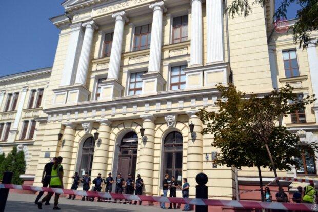 """Цирк в Одесі можуть закрити, артисти розкрили скандальну правду: """"Виживають роками"""""""