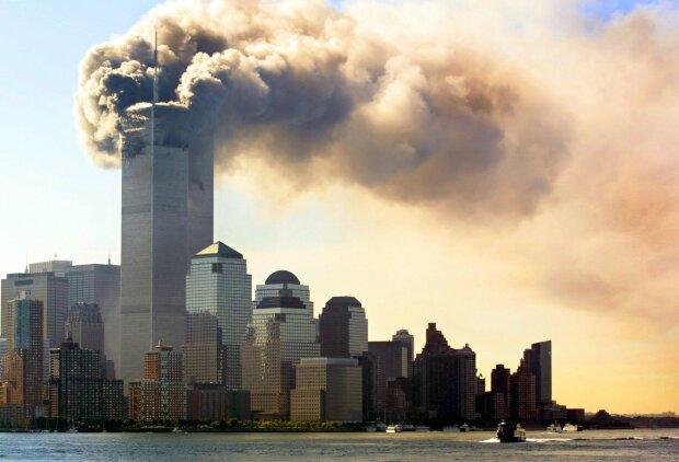 Теракт 9/11, Мир 24
