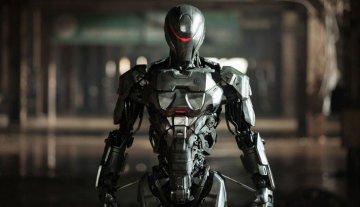 Наскільки добре ви знаєте роботів?