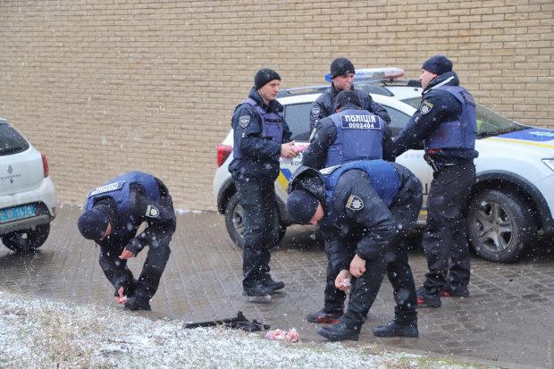 Кандидатов в президенты Украины срочно взяли под охрану: Аваков не отказал никому