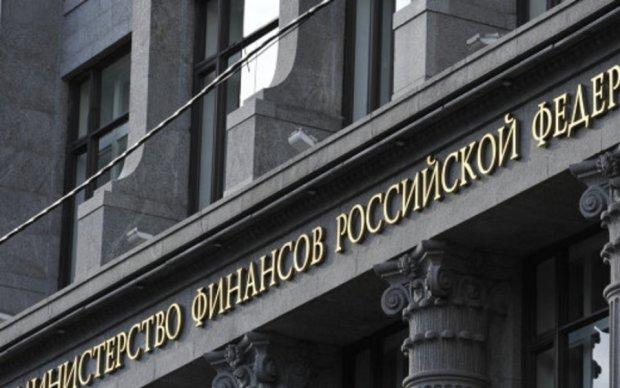 """Российский Минфин уже """"выиграл"""" суд по долгу Януковича"""