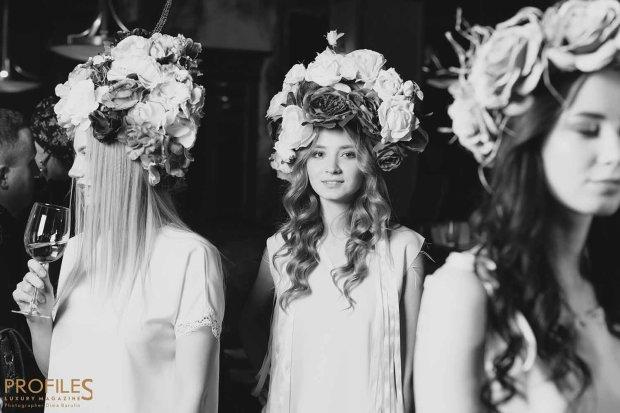 """Стали известны полуфиналистки конкурса красоты """"Miss fashion Italy"""", финал которого запланирован в Италии"""