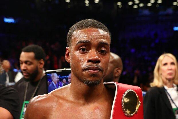 Чемпіон світу з боксу розбився у ДТП, лікарі роблять все можливе: подробиці трагедії