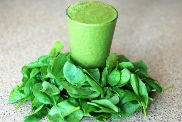 Мікрозелень, фото pxhere