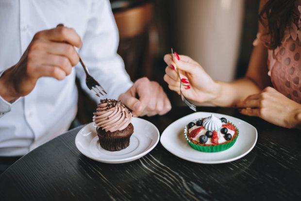 Як українців дурять на солодощах: з таким стикався кожен