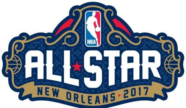 НБА випустила нові емодзі до Матчу всіх Зірок