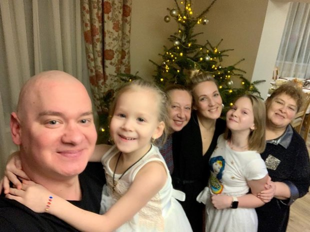 Донька Кошового стала фіналісткою Нацвідбору на Євробачення-2019: тата переповнює гордість