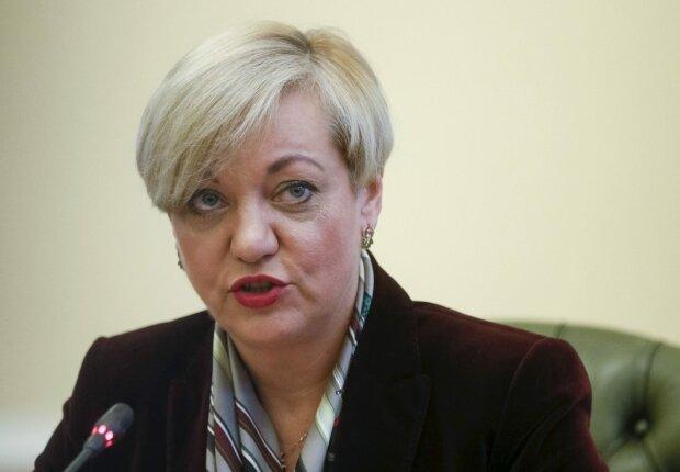 Подельник Гонтаревой и Курченко Приходько «рвется в парламент» по округу №210, – журналист