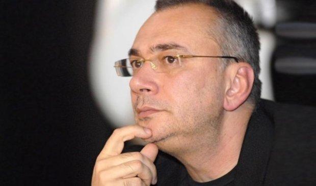 Меладзе уничтожил одну из конкурсанток на отборе к Евровидению