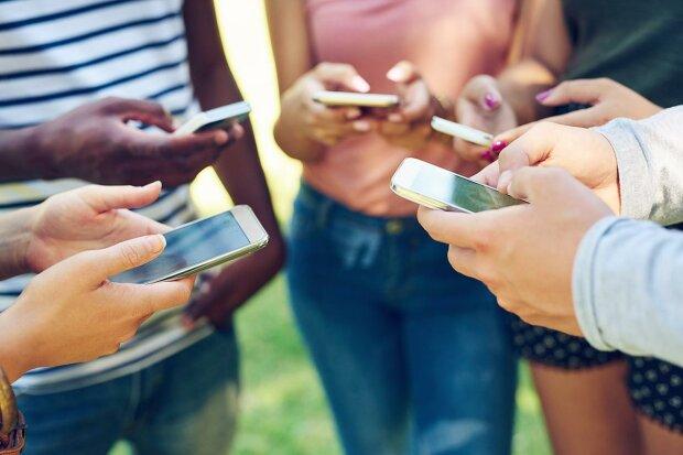 4G LTE в Украине: новое Интернет поколение, требования и установка