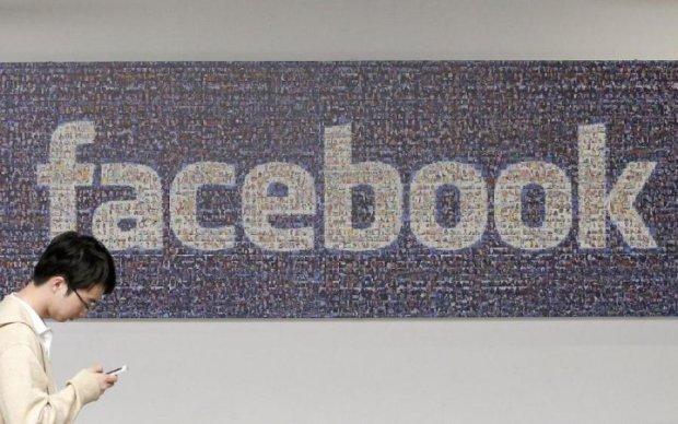 Facebook ввязалась в гонку умных колонок