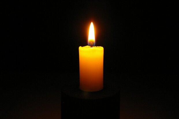 На Тернопільщині помер священик, який врятував душі сотень парафіян - з Богом у серці