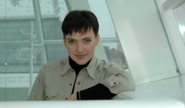Адвокати розгублені: ніхто не знає, куди відвезли Савченко
