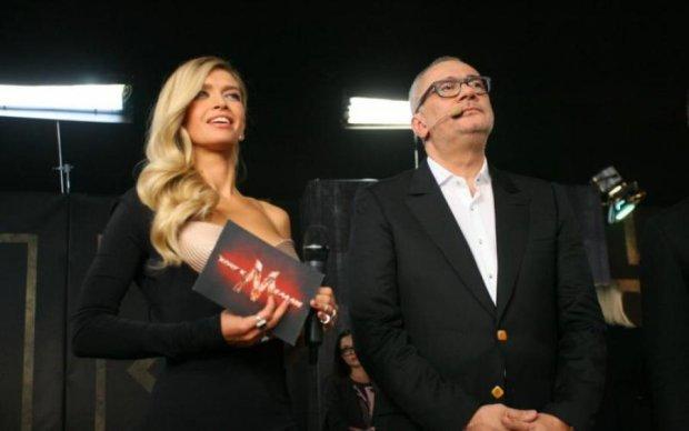 Меладзе показав світові нову солістку ВІА Гри